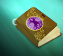 Легендариум (книга)