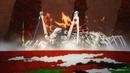 EP14 The Skull Reaper dies.png