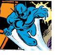 Iron Talon (Earth-238) 01 from X-Men Archives Featuring Captain Britain Vol 1 2 0001.jpg