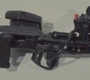 M56 Смартпушка