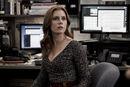 Lois Lane at her Daily Planet desk.jpg