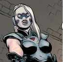 Bellona (The Sisters) (Earth-616) from All-New Wolverine Vol 1 2 002.jpg