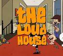 Cartoons premiered in 2016