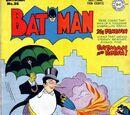 Batman Vol 1 38