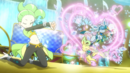 Sara Lee Leafeon Glaceon Attract.png