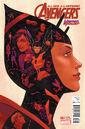 All-New, All-Different Avengers Vol 1 7 Women of Power Variant.jpg