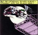 Catmobile 04.jpg