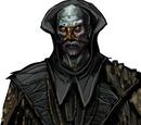 Darth Kroan