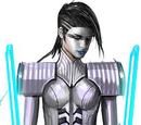 Nexus Wan