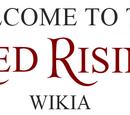 Red Rising Wiki