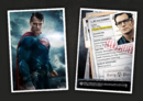 LexCorp promo - Superman file.png