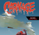 Carnage Vol 2 6