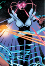 Gravitation (Earth-616) from Starbrand & Nightmask Vol 1 4 001.png