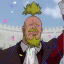 Chrisack (anime).png