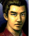 Yoshihisa Shimazu (NAI).png