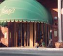 Fancy's Department Store