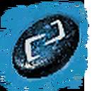 Tw3 runestone zoria greater.png