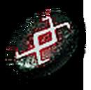 Tw3 runestone devana lesser.png