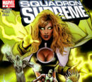 Squadron Supreme Vol 3 6/Images