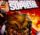 Squadron Supreme Vol 3 7/Images