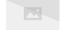 Tokoyami taking a headband.png