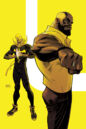 Power Man and Iron Fist Vol 3 6 Mighty Men of Marvel Cancelled Variant Textless.jpg