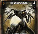 Unending Swarmer