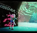 Crossover (VO)