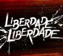 Liberdade, Liberdade