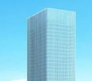 Huachuang International Plaza Tower 1