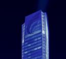 Shenglong Global Center