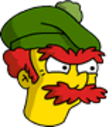 Groundskeeper Seamus Icon.png