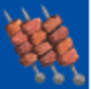 Multiple Kebab (AWL).png