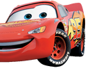 Disney/Pixar - Cars: The Video Game - Quotes