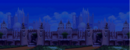 Savannah Citadel - Night Background (Mobile).png