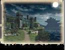 Camelot Castle icon.png