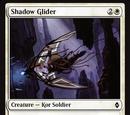 Shadow Glider