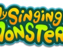 Themes/My-Singing-Monsters