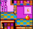 Amortecedor Laranja em Du-Di-Da (8-Bit).png