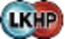 HPLK.png