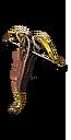 Tw3 crossbow elven.png