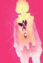 Spider-Gwen Annual Vol 1 1 Textless.jpg