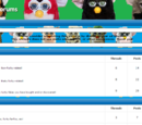 The Furby Man Forums