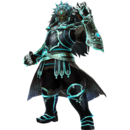 Ganondorf Alternate Costume (HWL).png