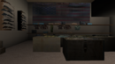 Ocean-Beach-Ammunation-Interior-GTAVC-2.png