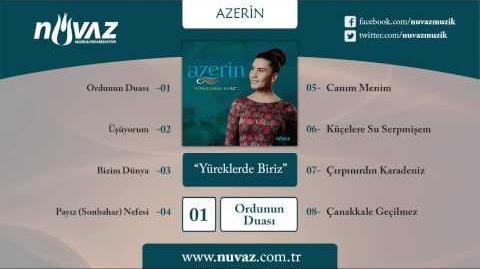 Mehmet Akif Ersoy/Bestelenen şiirleri