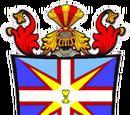 Großkönige Britanniens (SIFR)