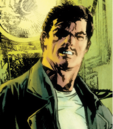 Dennison (Owl) (Earth-616) from Daredevil Vol 1 502 001.png