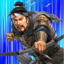 Guo Huai (1MROTKS).png
