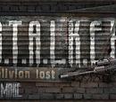 Oblivion Lost Remake